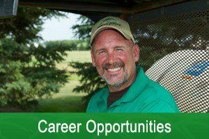 Career Opportunites