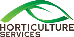 Horticulture Services Twin Cities